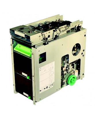 Dispenser Fujitsu F53