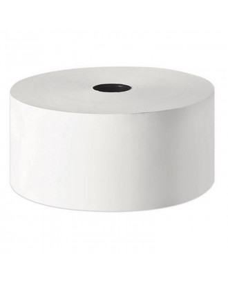 Thermal paper roll for Custom VKP printer